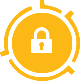 LocksmithsSandySprings.Com